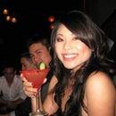 Amy Dang