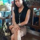 Joy Labang
