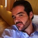 Cesar Orts Avila