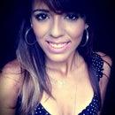 Thiara Farias
