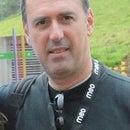 Miguel Jardim