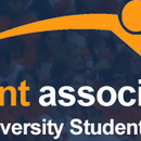 SU Student Association