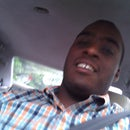 Marlon Viaud