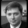 Roman Khudorozhkov