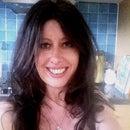 Fiona Bray