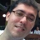 Rodrigo Monteiro