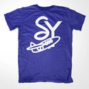 Swagger & Young Apparel
