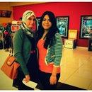 Siti Nor Hidayah