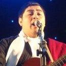 Franco Rodriguez