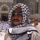 Asrul Basri