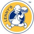 Lenny's NYC