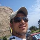 Mayewski Fardin