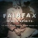 Fairfax Wine&Spirits