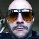 Christopher Puglia