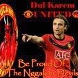 Dul Karim