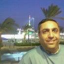 Hady Abdel Azim
