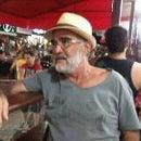 Jose Fernando Machado