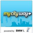 MyCityWay