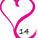 Fourteen Hearts