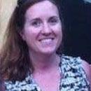 Nikki Shea Rhomberg