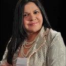Selma Claudino