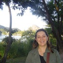 Fernanda Lobianco