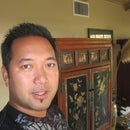 Liem Vu