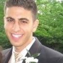 Michael Nafso