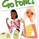 Go Folic