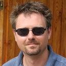 Mikael Wahlroos