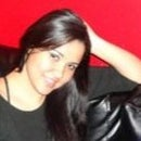 Layene Alves
