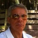 Francesco Sarzana