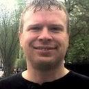 Tim Bledsoe