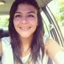 Lina maria Hernandez