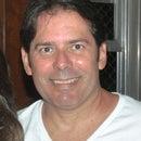 Andre Bertrand