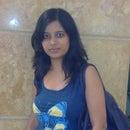 Annya Agrawalla