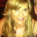 Kerry Ann Precious