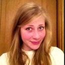 Маринка Гехт