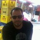 Pedro Neu