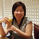 Melisa Chan