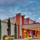 Holiday Inn Tucson