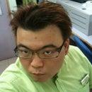Ricky Chus