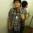 J.Y Tan