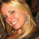 Shauna Kelly