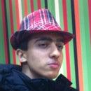 Mohamed Marei