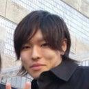 Shintaro Okuzawa