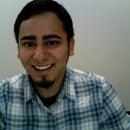 Josh Contreras