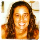 Mariola Del Castillo