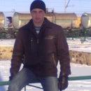 Aleksandr Hristenko