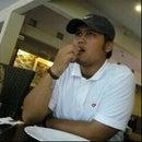 Indra Wibowo
